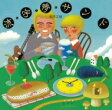 松原正樹 マツバラマサキ / 流宇夢サンド (Uhqcd) 【Hi Quality CD】