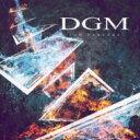 【送料無料】 DGM / Passage 【CD】