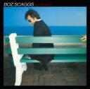 Boz Scaggs ボズスキャッグス / Silk Degrees 【CD】