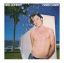 艺人名: N - Ned Doheny / Hard Candy 【CD】