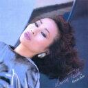 艺人名: K - 笠井紀美子 カサイキミコ / Love Talk 【CD】
