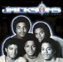 艺人名: J - Jacksons ジャクソンズ / Triumph 【BLU-SPEC CD 2】