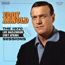 艺人名: E - 【送料無料】 Eddy Arnold / Each Road I Take: 1970 Lee Hazelwood & Chet Atkins Sessions 輸入盤 【CD】