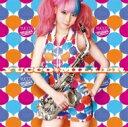 藝人名: Y - 【送料無料】 ユッコ・ミラー / Yucco Miller 【CD】