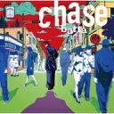 batta / chase / ジョジョの奇妙な冒険 ダイヤモンドは砕けない 新オープニングテーマ 【CD Maxi】