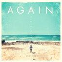 クレイ勇輝 / AGAIN -また夏に会いましょう- 【CD】