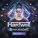 艺人名: H - 【送料無料】 Hardwell / Revealed Volume 7 輸入盤 【CD】