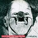 艺人名: I - 【送料無料】 It's Immaterial / Life's Hard And Then You Die (2CD)(Deluxe Edition) 輸入盤 【CD】