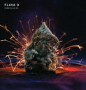 Artist Name: F - 【送料無料】 Flava D / Fabriclive 88 輸入盤 【CD】