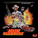 藝人名: E - Enforcers (K Def & El Da Sensei) / Jersey Connection 輸入盤 【CD】