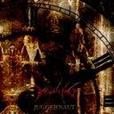 【送料無料】 VOLCANO / Juggernaut 【CD】