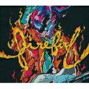 【送料無料】 雅-MIYAVI- ミヤビ / Fire Bird 【初回限定盤】 【CD】