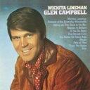 Artist Name: G - Glen Campbell グレンキャンベル / Wichita Lineman 【SHM-CD】