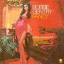 藝人名: B - Bobbie Gentry / Fancy: 恋よ、さようなら 【SHM-CD】