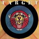 Artist Name: T - Target / Target 輸入盤 【CD】