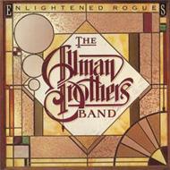 Allman Brothers Band オールマンブラザースバンド / Enlightened Rogues (180グラム重量盤) 【LP】