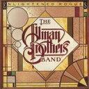 Allman Brothers Band オールマンブラザースバンド / Enlightened Rogues (180グラム重量盤) 【L...