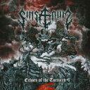 Artist Name: S - Sinsaenum / Echoes Of The Tortured 【CD】