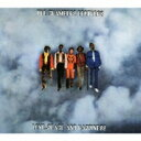 Artist Name: C - Chambers Brothers / Love, Peace & Happiness / Live At Bill Graham's Fillmore East 輸入盤 【CD】