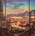 艺人名: O - Okkervil River / Away 輸入盤 【CD】