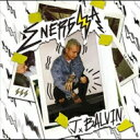 Artist Name: J - J-Balvin / Energia 輸入盤 【CD】