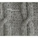 Artist Name: F - 【送料無料】 Fennesz フェネス / Mahler Remixe 【CD】