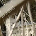 Composer: A Line - 【送料無料】 Verdi ベルディ / ヴェルディ: 弦楽四重奏曲、ドヴォルザーク: 弦楽四重奏曲第10番 クリスティアン・テツラフ、マクシミリアン・ホルヌング、ユラ・リー、他 輸入盤 【CD】