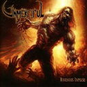 Unmerciful / Ravenous Impulse 輸入盤 【CD】