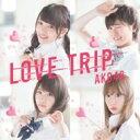 AKB48 / AKB48 45thシングルType V(CD+DVD)【初回限定盤】 【CD Maxi】