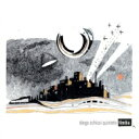 Artist Name: D - 【送料無料】 Diego Schissi / Timba 輸入盤 【CD】