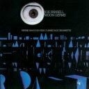 Joe Farrell ジョーファレル / Moon Germs 【Blu-spec CD】