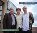 艺人名: V - 【送料無料】 Vlad Girshevich / Algorhithmic Society 輸入盤 【CD】