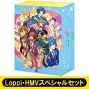 【送料無料】 Game Soft (PlayStation Vita) / うたの☆プリンスさまっ♪Repeat LOVE Premium Princess B...