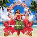 【送料無料】 Aloha Heaven 〜hau'oli〜 【CD】