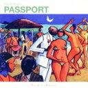 Passport パスポート / Back To Brazil 輸入盤 【CD】