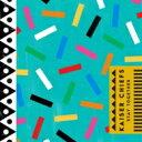 藝人名: K - Kaiser Chiefs カイザーチーフス / Stay Together 輸入盤 【CD】