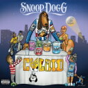 Artist Name: S - Snoop Dogg スヌープドッグ / Cool Aid 【CD】