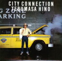 藝人名: T - 日野皓正 ヒノテルマサ / City Connection (Uhqcd) 【Hi Quality CD】