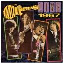 【送料無料】 Monkees モンキーズ / Live 1967 (Red Lp) 【LP】