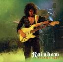 Artist Name: R - 【送料無料】 Rainbow レインボー / Boston 1981 輸入盤 【CD】