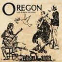Oregon オレゴン / Live In New Orleans (180g) 【LP】