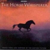 モンタナの風に抱かれて / Horse Whisperer 輸入盤 【CD】