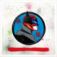 【送料無料】 RED SPIDER レッドスパイダー / ニューアルバム「タイトル未定」 …...:hmvjapan:14738750