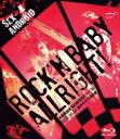 【送料無料】 Sex Android セックスアンドロイド / ROCK'N BABY ALLRIGHT !〜中野医師会〜春のお花見キラー'16〜 [Blu-ray] 【BLU-RAY ..