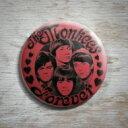 藝人名: M - Monkees モンキーズ / Forever The Monkees 【CD】