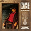 艺人名: F - Frankie Laine フランキーレイン / Hell Bent For Leather 【CD】