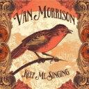 Van Morrison バンモリソン / Keep Me Singing (180グラム重量盤レコード) 【LP】