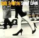 """ソニー・クラーク(Sonny Clark)-""""Cool Struttin'""""1958"""