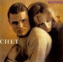 Chet Baker チェットベイカー / Chet + 1 【SHM-CD】