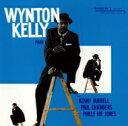 艺人名: W - Wynton Kelly ウィントンケリー / Piano + 1 【SHM-CD】
